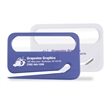 Promotional Letter Openers-L50