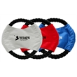 Promotional Frisbees-P608