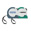 Promotional Tape Measures-R496