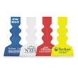 Promotional Ice Scrapers-S35