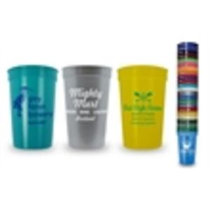 Promotional Stadium Cups-SC3022