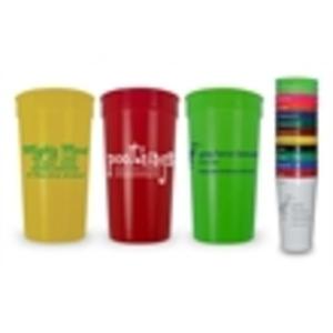 Promotional Stadium Cups-SC3032