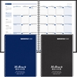 Promotional Planners-RR7432