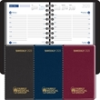 Promotional Planners-RR5231