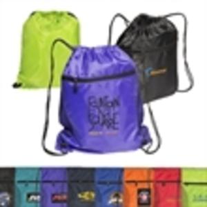 Promotional Backpacks-BG306