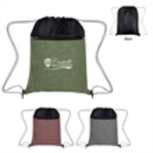 Promotional Backpacks-3808