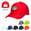 Promotional Headwear Miscellaneous-1149