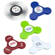 Promotional Executive Toys/Games-WPC-RW17