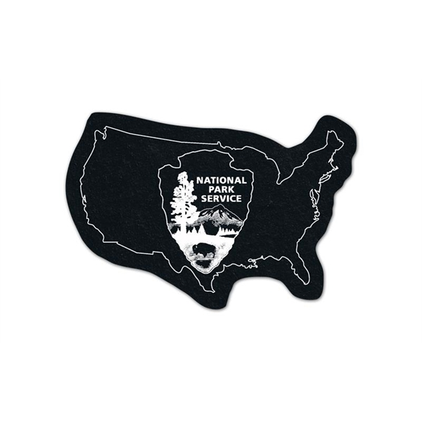 United States Flat Tire