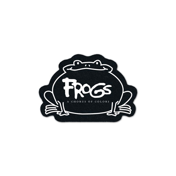 Frog Retread Jar Opener