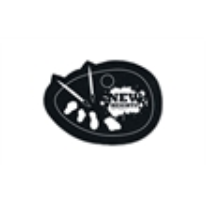 Promotional Jar Openers-RD-5ART