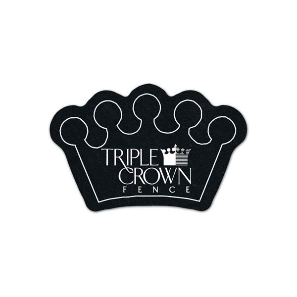 Crown Retread Jar Opener