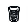 Promotional Jar Openers-RD-5CO