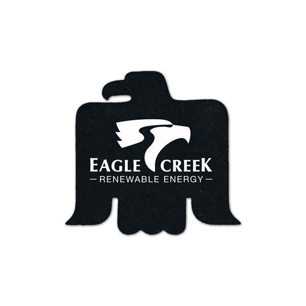Eagle Retread Jar Opener