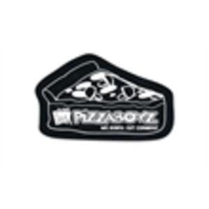 Promotional Jar Openers-RD-5PP