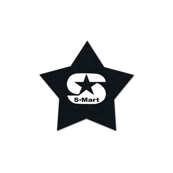 Star Retread Jar Opener