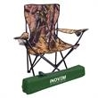 Promotional Chairs-CC713
