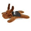 Promotional Stuffed Toys-6706