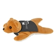 Promotional Stuffed Toys-6701