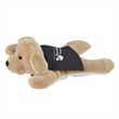 Promotional Stuffed Toys-6702