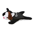 Promotional Stuffed Toys-6710