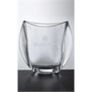 Promotional Vases-8253