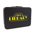 Promotional Lunch Kits-LB401
