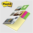 Promotional -