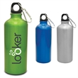 Promotional Sports Bottles-72600