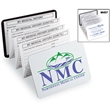Promotional Medical ID Cards-M456
