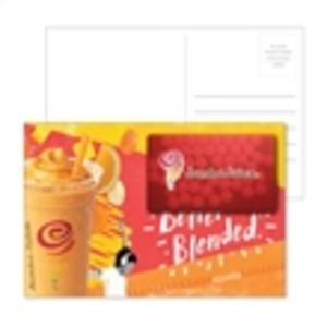 Promotional Breath Fresheners-PC-CC102