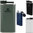Promotional Canteens/Flasks-1000837