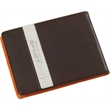 Promotional Wallets-TR10