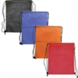 Promotional Backpacks-10-59025