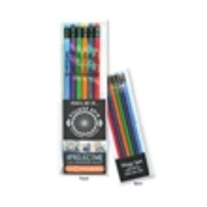 Promotional Pencils-24502