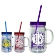 Promotional Drinking Glasses-74316