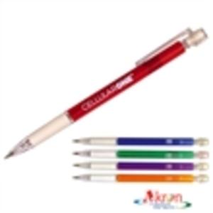 Promotional Mechanical Pencils-20-19000