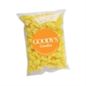 Promotional Popcorn-GPS
