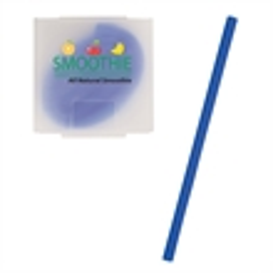 Promotional Straws-5201