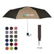 Promotional Folding Umbrellas-4130