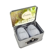Promotional Lunch Kits-KIT803