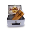 Promotional Lunch Kits-KIT811