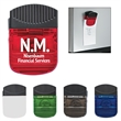 Promotional Utility Clips, Hooks & Fasteners-175