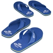 Promotional Sandals-SA-772513