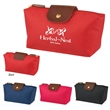 Promotional Cosmetic Bags-9457