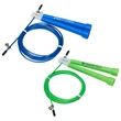 Promotional Jump Ropes-WHF-LS16