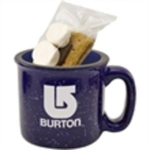 Promotional Coffee/Tea-DRB312-E