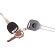 Promotional Keytags with Light-L248COB