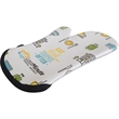 Promotional Oven Mitts/Pot Holders-OM209DS