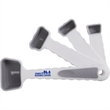 Promotional Measuring Devices-HW42MS